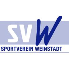 SV Weinstadt